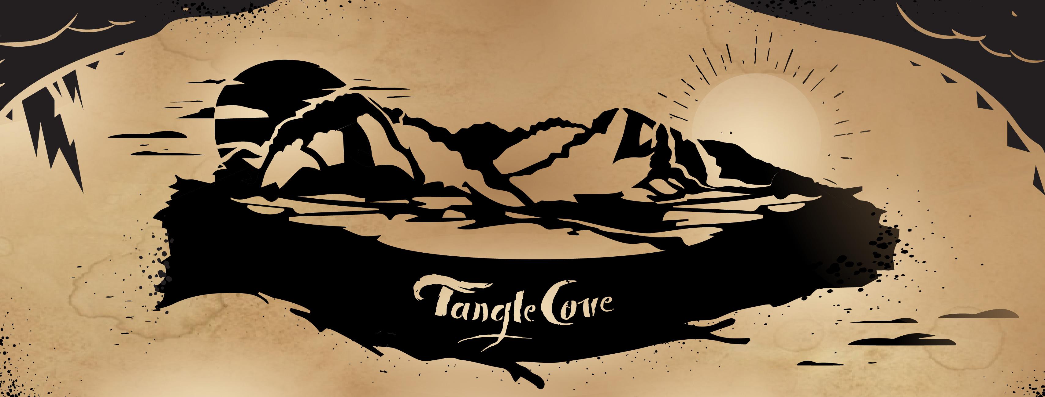 Tangle Cove